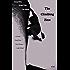 The Climbing Zine Volume 1