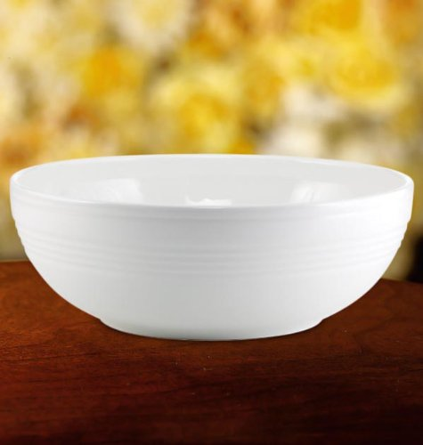 Lenox Tin Can Alley Small Serving Bowl (Lenox Tin Can compare prices)