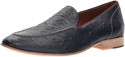 Donald J Pliner Men's Mathis Loafer