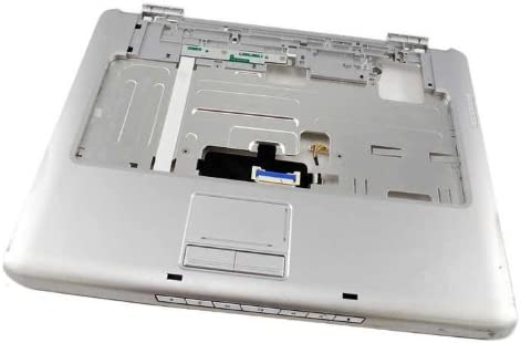 Dell Inspiron 1520 and 1521 Palmrest FP306 0FP306