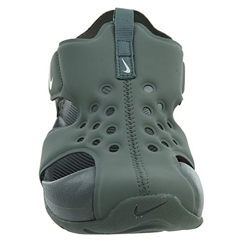 Protect Sportivi 2 Sandlai Sunray barely Multicolore 300 Bambino Green ps Nike clay Gr qXEgw5