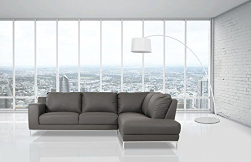 Leather Couch Collection - 7