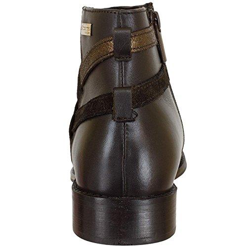 Les Tropeziennes M. Belarbi Women Shoes Brown