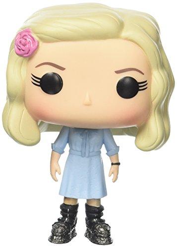 Funko - Figurine Miss Peregrines - Emma Bloom Pop 10cm - 0849803077419