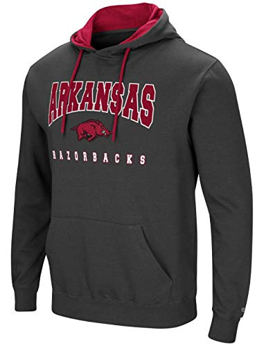 Colosseum Arkansas Razorbacks NCAA