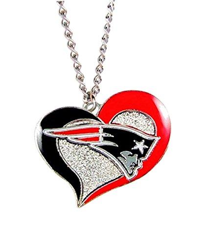 New England Patriots Jewelry - 8