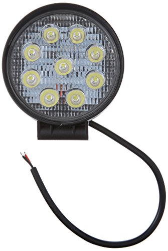 Light Northpole Driving Waterproof Off road product image