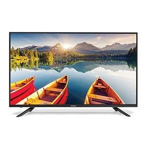 """Hitachi 39"""" Class 720p Slim LED HDTV"""