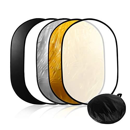 Most bought Photo Studio Lighting Reflectors