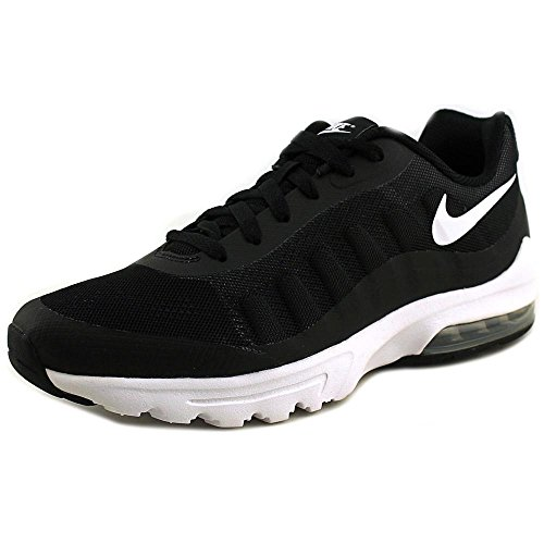 Nike Men's Air Max Invigor Running Shoe
