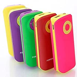 Color Eyes Pattern PU Leather Flip-open Full Body Case with Stand for Sony Z3