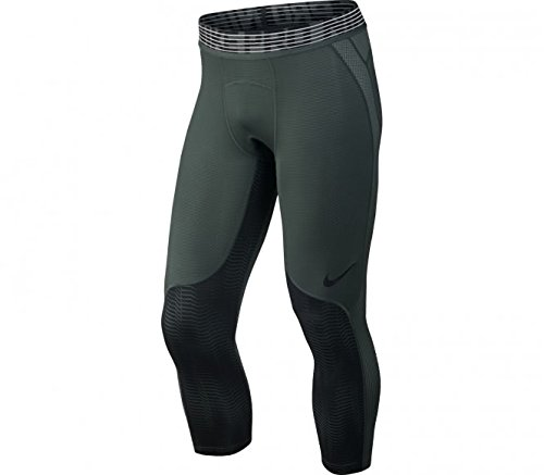 Nike Herren PRO PRO PRO Hypercool Compression Tights 915689