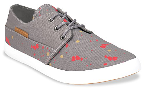 Top 10 Swag Shoes of 2019 | No Place Called Home