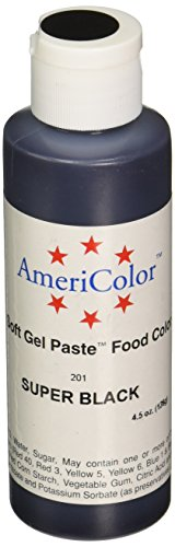 americolor-soft-gel-paste-food-color-45-ounce-super-black