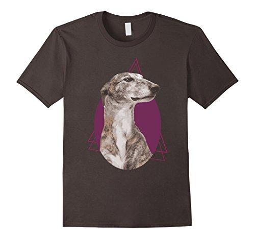 mens-greyhound-t-shirt-sighthound-dog-tee-xl-asphalt