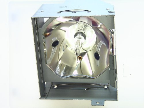 SANYO PLC-5500A Replacement Projector Lamp 610-264-1943 / LMP12 ()