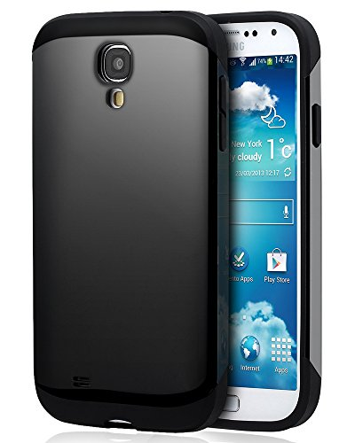 galaxy-s4-case-nootr-basics-protector-armor-dual-layer-shock-absorbing-case-for-samsung-galaxy-s4-i9