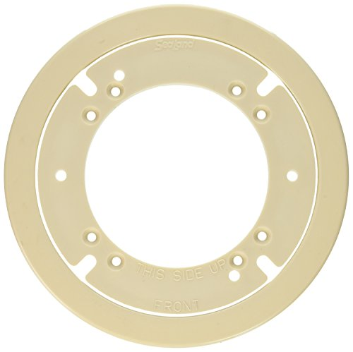 Dometic 385310140 Mounting Kit, Bone by Dometic
