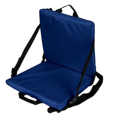 North Carolina State Seat Cushion - 8
