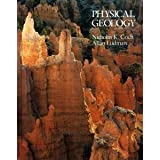 Physical Geology, Coch, Nicholas, 0675210348