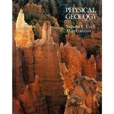 Physical Geology, Coch, Nicholas, 0675210348