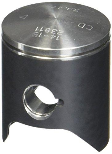 Vertex 23429CD Replica Piston Kit  (Piston Vertex)