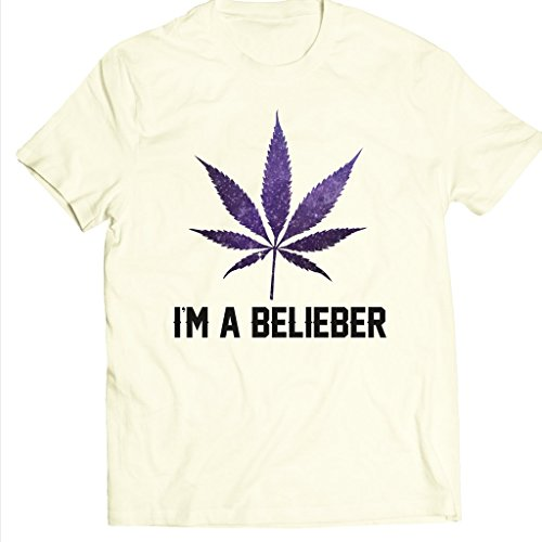 cream cookies shirt, marijuana shirt, weed, cannabis, T-shirt XXL Ivory