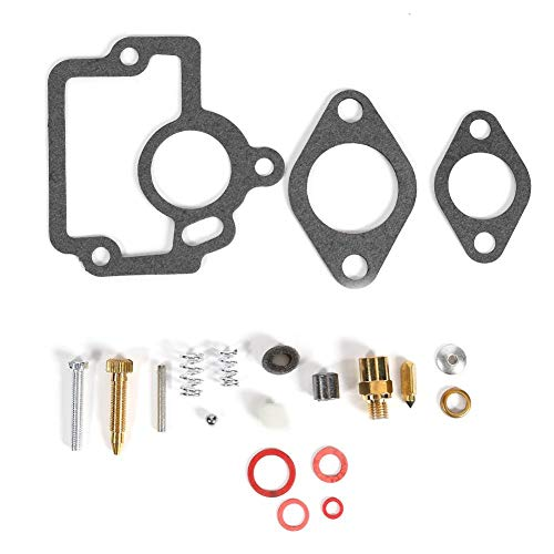 R116 Carb Repair Kit for International Farmall Super for sale  Delivered anywhere in USA