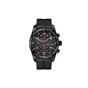 Porsche Desing Chronotimer Collection relojes hombre 6010.1.04.005.05.2 1