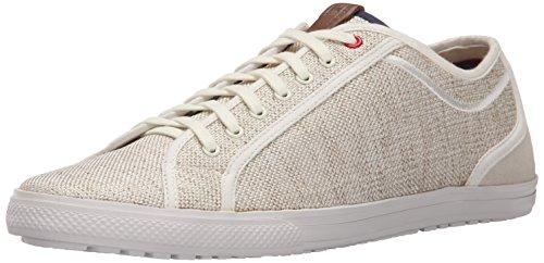 ben-sherman-mens-chandler-lo-fashion-sneaker-linen-12-m-us