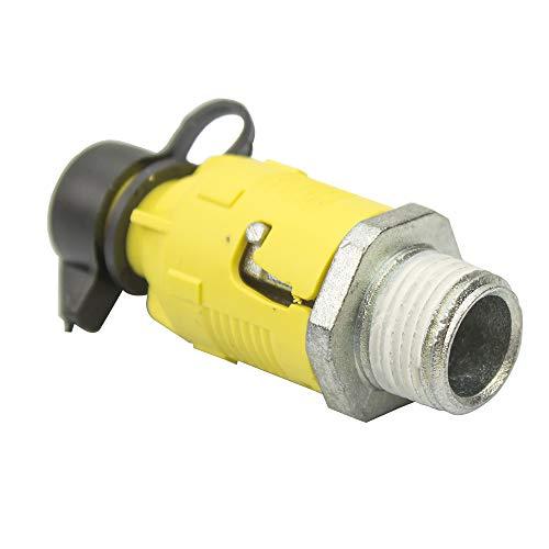 Lawn Mower Oil - Buyitmarketplace com