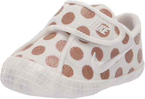 - Nike Waffle 1 Print Crib Style : AR1689-100 Size : 3 C US