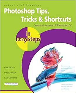 1000 PHOTOSHOP TIPS AND TRICKS EPUB DOWNLOAD
