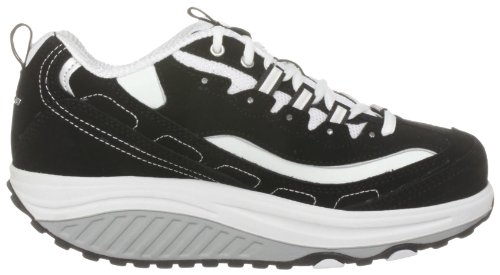 Skechers Women's Shape Ups Strength Fitness Walking Sneaker