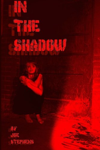 In The Shadow: A Shalan Adventure (The Shalan Adventures) (Volume 3) pdf