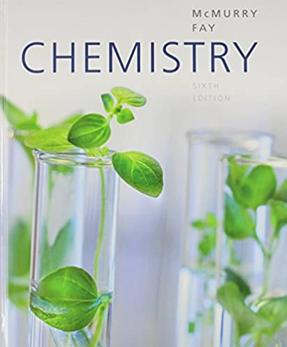 chemistry student solutions manual pkg 6th edition john e rh amazon com Textbook Solution Manuals Test Bank Solutions Manual