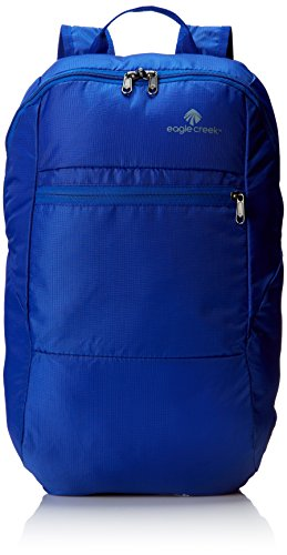 Eagle Creek Travel Gear Packable Daypack, Blue Sea, One Size