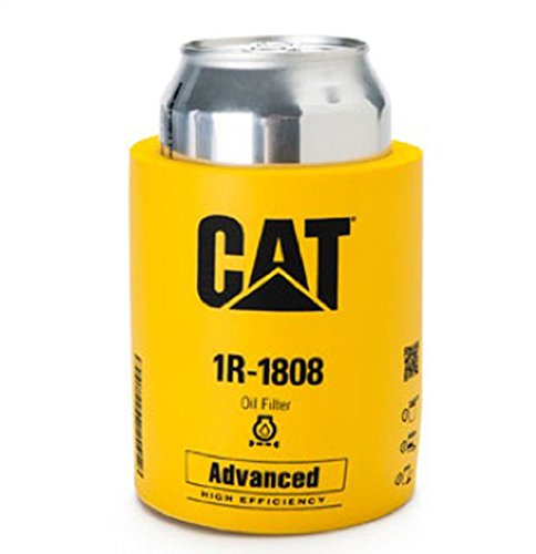 caterpillar-cat-oil-filter-can-koozie