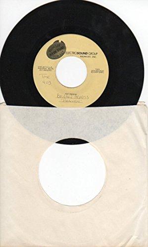 Bryan Adams - Bryan Adams Heaven - Zortam Music