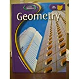 OH Geometry Student Edition byHill
