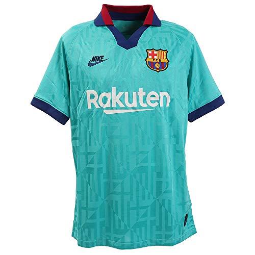 Nike FC Barcelona Mens