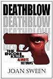 Deathblow, Joan Sween, 1463573499