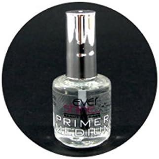 Evershine primer medium