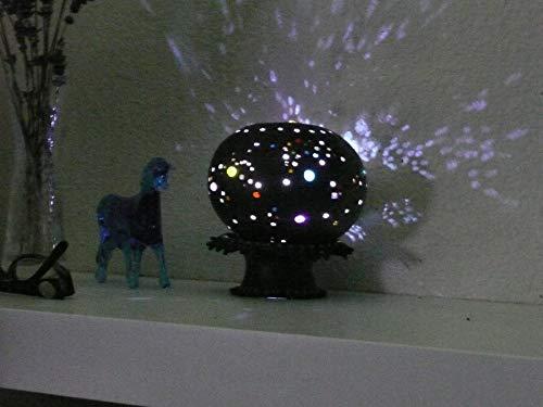 Lighted Artwork Led Lights in US - 2