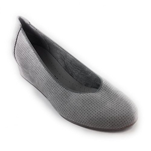 Jenny Zapatos de Vestir Para Mujer Beige Beige