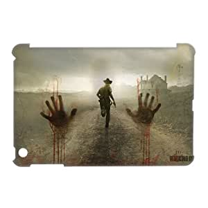 Character Phone Case The Walking Dead For iPad Mini NC1Q03626
