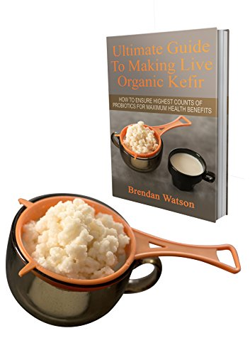 kefir-grains-made-from-organic-grass-fed-milk-free-e-book-ultimate-guide-to-making-live-organic-kefi