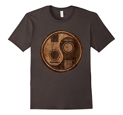 guitar-ying-yang-gift-best-gift-for-guitar-t-shirt
