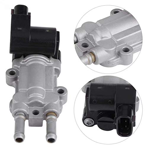 (Idle Air Control Valve IACV for Toyota Vehicles 22270-0D040)