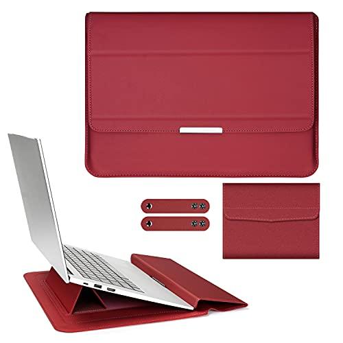 Funda universal sobre para laptop y tablet  de 15 - 15.6